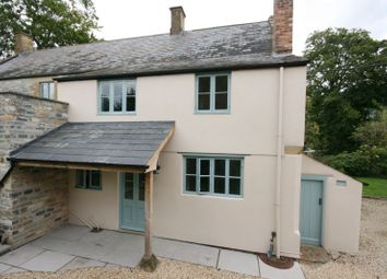 Thumbnail 3 bed semi-detached house to rent in Stembridge Road, Kingsbury Episcopi