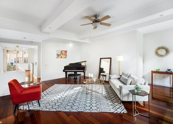 Thumbnail Studio for sale in 319 West 118th Street 1B, New York, New York, United States Of America
