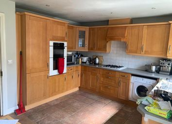 Thumbnail Room to rent in Chilcott Close, Wembley