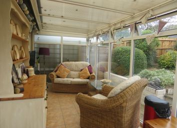 Thumbnail 2 bed bungalow for sale in Yeoman Meadow, East Hunsbury, Northampton, Northamptonshire