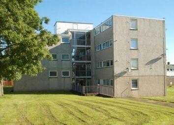 Thumbnail 1 bedroom flat to rent in Trinidad Way, East Kilbride, Glasgow