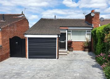Thumbnail 2 bed bungalow for sale in Forest Close, Bewdley