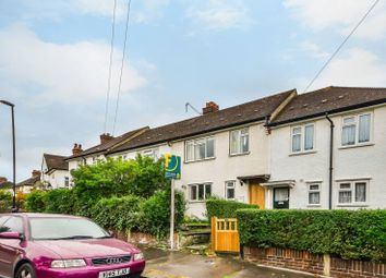 Thumbnail 3 bed property for sale in Moore Road, Upper Norwood