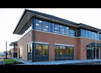 Thumbnail Office to let in Earls Gate Business Park, Grangemouth