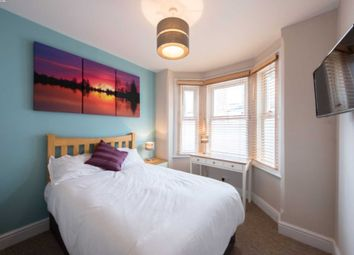 Room to rent in Dorothy Street, Reading RG1