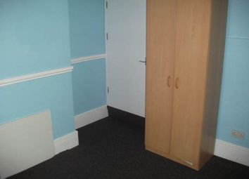 Thumbnail 4 bed property to rent in Cycondel Villas, High Street, Uxbridge