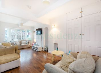 Thumbnail 3 bed terraced house for sale in Dean Road, Hampton