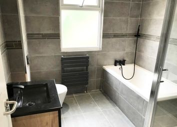 Thumbnail 3 bed property to rent in Collier Row Lane, Romford