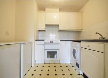 Thumbnail 1 bedroom flat to rent in Earlswood, Surrey