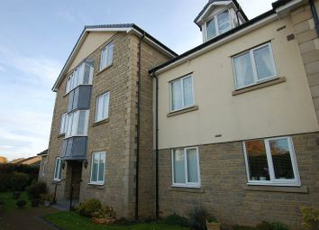 Thumbnail 1 bedroom flat for sale in Cecil Court, Ponteland, Newcastle Upon Tyne