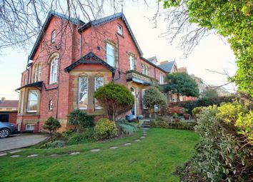 Thumbnail 9 bed semi-detached house for sale in Prospect Hill, Whitby