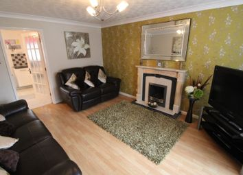 Thumbnail 3 bed semi-detached house to rent in Twigden Close, Liverpool