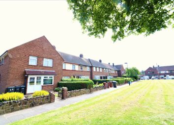 Thumbnail 2 bed terraced house to rent in Chelsfield Green, London