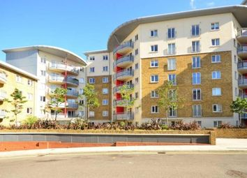 Thumbnail 3 bed shared accommodation to rent in St Pancras Way, Bow