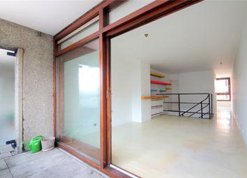 1 bed flat to rent in Ben Jonson House, Barbican, London EC2Y