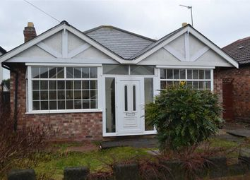 Thumbnail 2 bedroom bungalow to rent in Marshall Road, Willenhall
