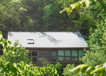Thumbnail 3 bed cottage for sale in Clayton, Ga, United States Of America