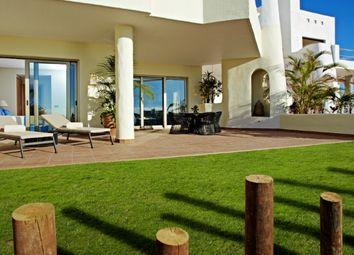 Thumbnail 3 bed apartment for sale in Abama, Santa Cruz De Tenerife, Spain