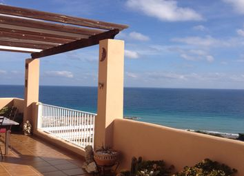 Thumbnail 3 bed apartment for sale in Puerto Marina, Mojácar, Almería, Andalusia, Spain