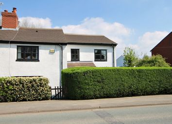 Thumbnail 3 bed semi-detached house for sale in Ashton Road, Golborne, Warrington