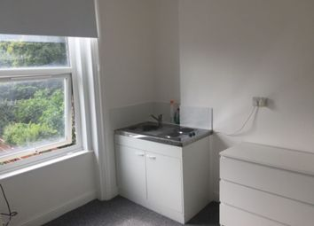 Thumbnail Studio to rent in Dartmouth Road, Kilburn
