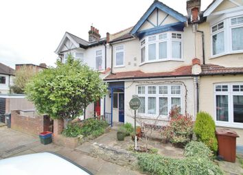 3 bed property for sale in Highfield Road, Osterley, Isleworth TW7