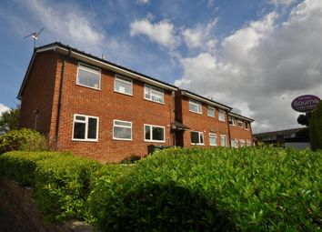 Thumbnail 2 bedroom flat for sale in Grange Road, Guildford