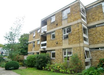 Thumbnail 1 bed flat for sale in Langham House Close, Off Ham Common