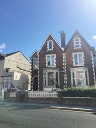 Thumbnail 6 bed semi-detached house for sale in 60 Victoria Road North, Southsea, Hampshire