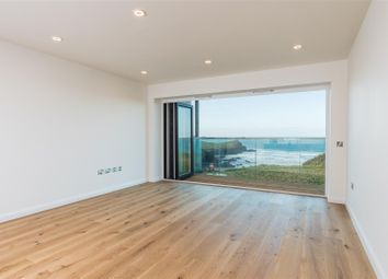 Thumbnail 2 bed flat for sale in Watergate Road, Newquay