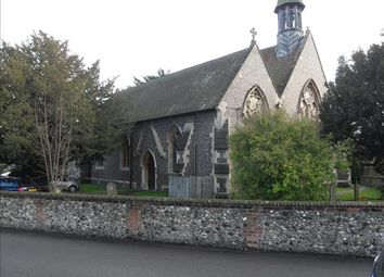 Thumbnail Office to let in The Old Trinity Church, Trinity Road, Marlow, Bucks