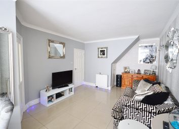 Thumbnail 5 bed semi-detached house for sale in Spring Gardens, Garston, Hertfordshire