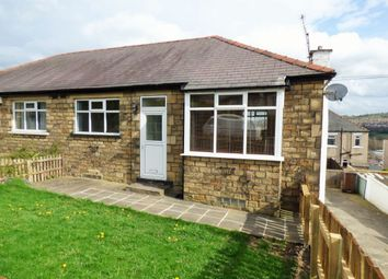 Thumbnail 3 bed semi-detached house for sale in Welwyn Drive, Baildon, Shipley