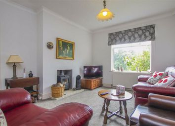 Thumbnail 2 bed semi-detached bungalow for sale in Hazelwood Road, Nelson, Lancashire
