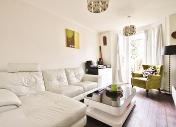 Thumbnail 2 bed property for sale in Natal Road, Thornton Heath, Surrey