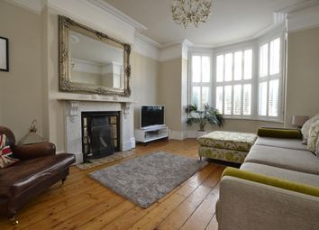Thumbnail 5 bed terraced house for sale in Newbridge Road, Bath
