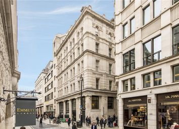 Thumbnail 3 bed flat for sale in Jermyn Street, London