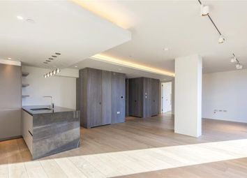 Thumbnail 2 bed flat for sale in Pathe Building, Soho