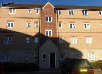 Thumbnail 3 bed property to rent in Merchant House, The Marina, Hartlepool