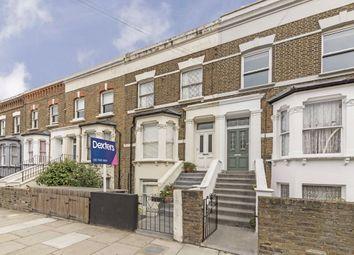 Portnall Road, London W9. 1 bed flat