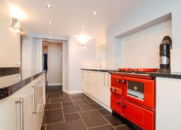5 bed terraced house for sale in Victoria Street, Totnes TQ9