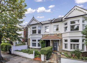 Thumbnail 2 bed flat for sale in Airedale Road, London