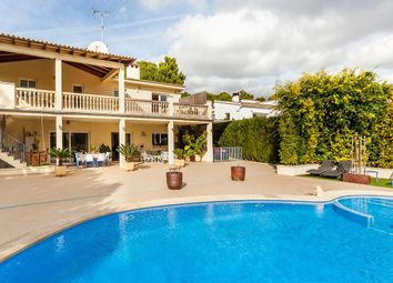Thumbnail 5 bed villa for sale in Santa Ponsa, Balearic Islands, Spain, Majorca, Balearic Islands, Spain