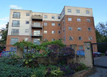 2 bed property for sale in Stamford Street East, Ashton-Under-Lyne OL6