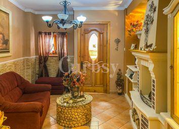 Thumbnail 2 bed detached house for sale in 21, San Ġużepp, Ħaż-Żabbar, Malta