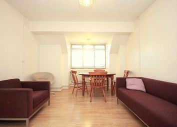 Thumbnail 2 bed flat to rent in 54 Culling Road, London