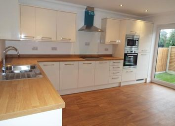 Thumbnail 3 bed detached house for sale in North Avenue, Southend-On-Sea