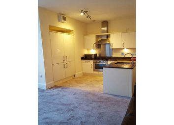 Thumbnail 1 bed flat to rent in 80 Hagley Road, Edgbaston, Birmingham