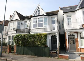 Thumbnail Room to rent in Leigh Road, Leigh-On-Sea