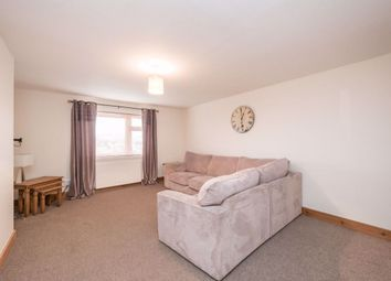 Thumbnail 2 bed flat to rent in Fountain Place, Loanhead